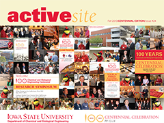ActiveSite Newsletter Fall 2013_thumbnail