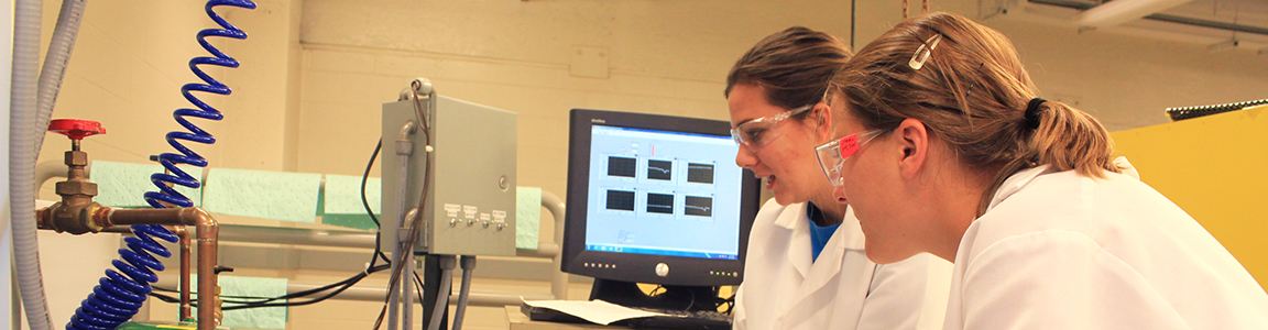 Unit Ops Lab_Undergrad Program