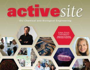 Active Site 2019
