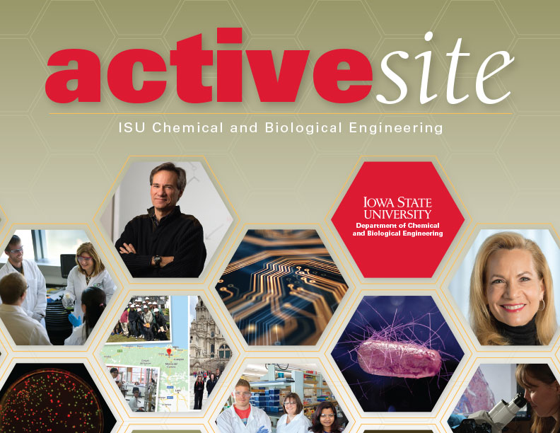 ActiveSite Newsletter