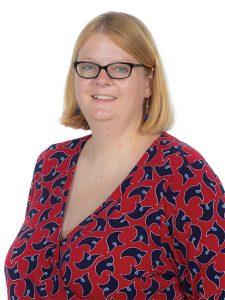 Laura Jarboe