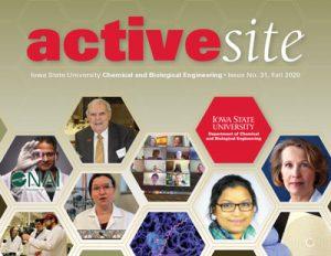 ActiveSite 2020