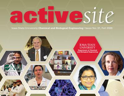 ActiveSite Newsletter