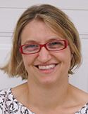 Rebecca Cademartiri