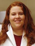 Danielle Wagner