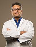 Balaji Narasimhan, PhD