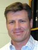 Bryan Bellaire, PhD