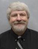 Michael Wannemuehler, PhD