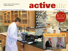 newsletter-front-cover