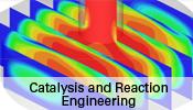 Research thumbnails_catalysis