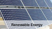 Research thumbnails_renewable energy