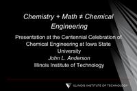 02_John Anderson_Centennial Symposium-1