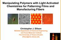 04_Chris Ellison Research Symposium-1
