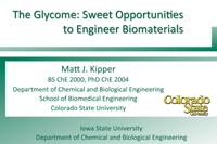 05_Matt Kipper_Research Presentation-1