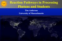 Tim Anderson_Reaction Pathways ISU 2013 thumbnail