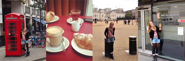 Study Abroad Blog_100813